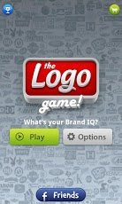 Logo Quiz Game Mobile & Tablet