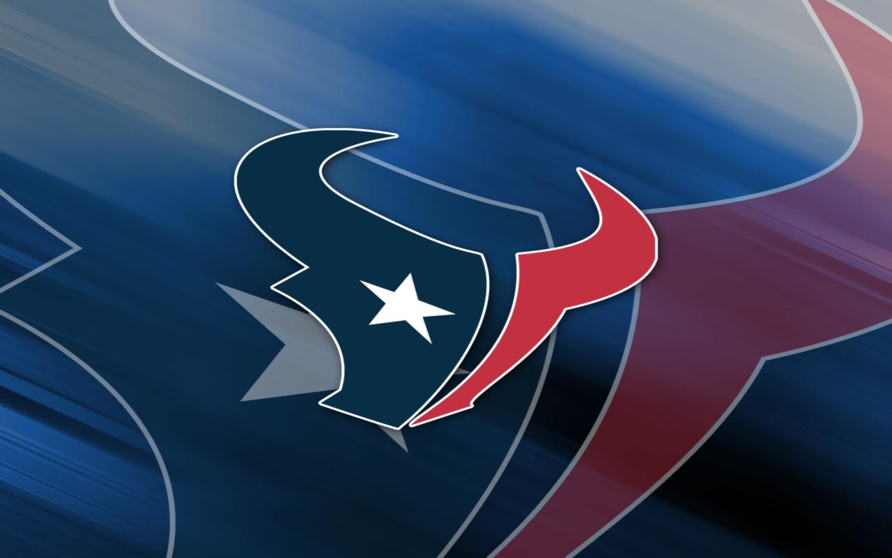 Houston Texans Wallpapers texans live wallpapers