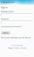 MS Hotmail hotmail hacker download