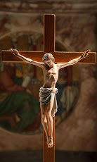 Jesus Cross HD Live Wallpaper