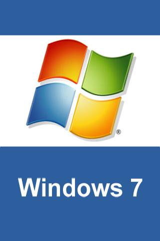 Microsoft Windows 7 microsoft windows media player firefox plugin windows