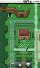 Zelda Memories PRO