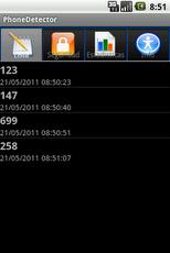 2 Free Phone Detector