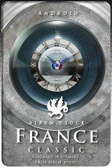 FRANCE DELUXE themes ninfetas de 13
