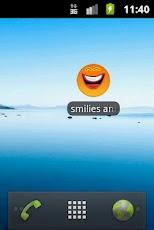 Free smileys