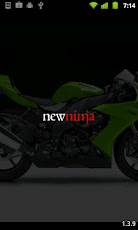 New Ninja - Kawasaki Ninja For ninja