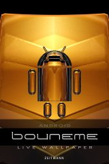 DROID LIVE G live wallpapers live