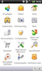 German - Vietnamese Phrasebook phrasebook phrases vietnamese