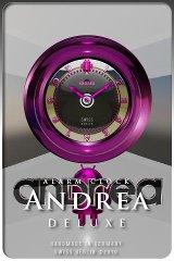 zz-Andrea Luxus andrea phone