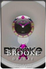Brooke Luxus brooke shields bathtub scene