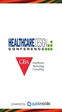 HCD Conference