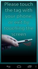 NFC AnyWrite nfc