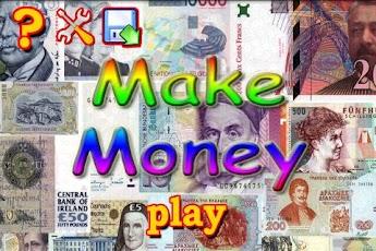 Puzzle Ganar Dinero