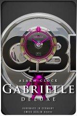 Gabrielle Luxus