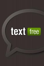 Text Free: Send Free SMS India