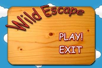 Savage Escape