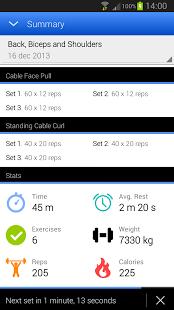 Progression Pro Gym & Fitness