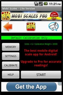 Mobi Scales Free