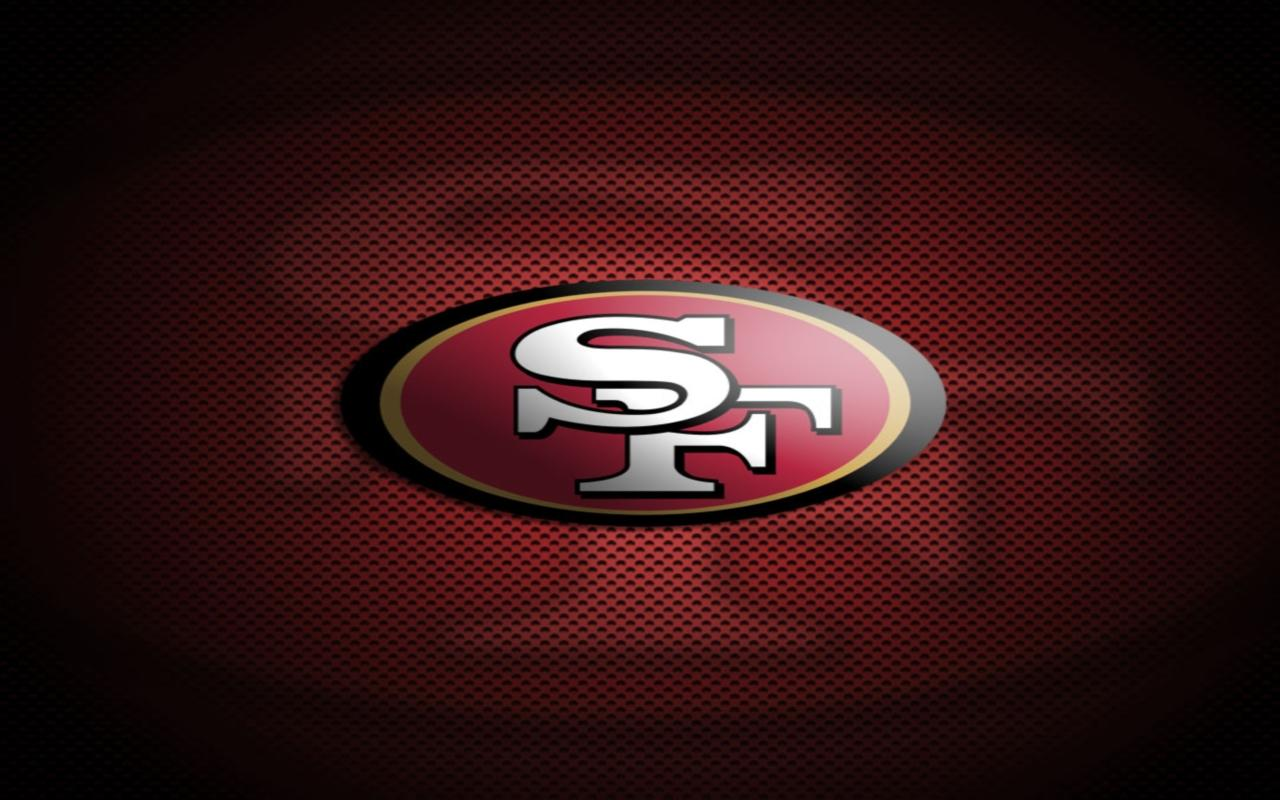 Download San Francisco 49ers Wallpapers Android App spshbGRB