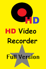 HD Video Recorder