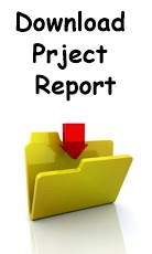 Project report download hybrid broiler project report