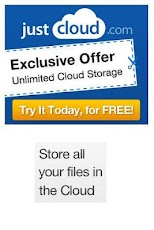Free Mobile Cloud - Join Free! free site2sms sms