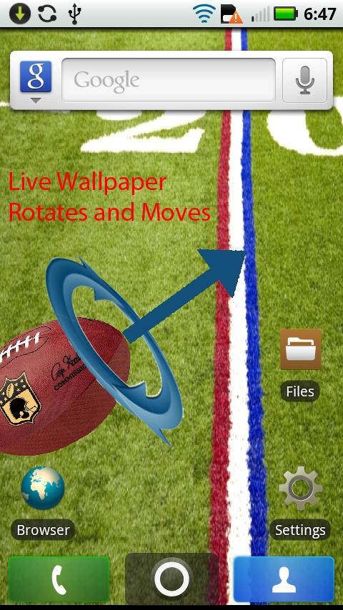 Houston Texans Live Wallpaper texans live wallpapers