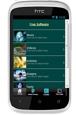 Free Software free easy dispatch software