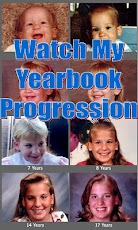 Watch My Yearbook Progression