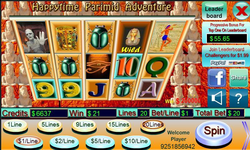 de online slots book of ra deluxe free play