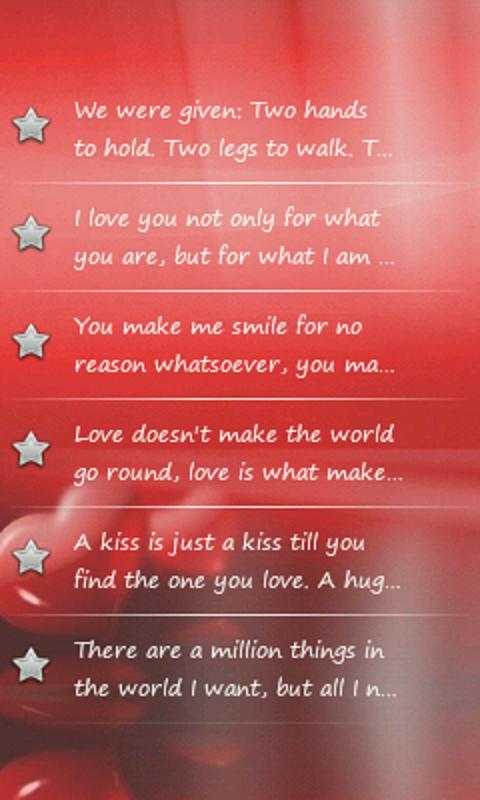 romantic love quotes for wife quotesgram