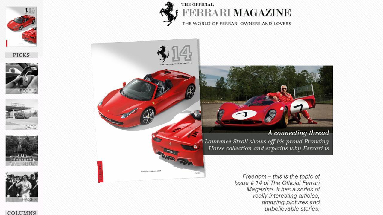http://icipec2010.com/2012/02/06/polska-models-4-ls-magazine-issue-6/
