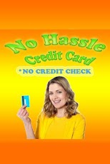 Credit Builder Credit Card