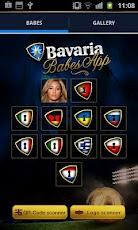 Bavaria Babes