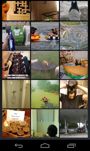 Funny Pics: New Pics Every Day