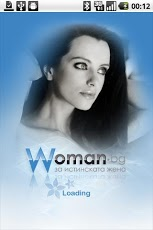 Woman.bg