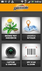 Bug & Weed Identifier