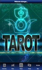 What is Tarot? Reading PRO