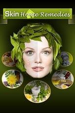 Skin Home Remedies home skin