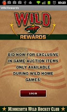 Wild Rewards At Game Auctions