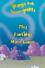 SpongeBob Trivia Game trivia questions game