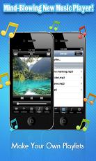 MP3 Revolution Music Download