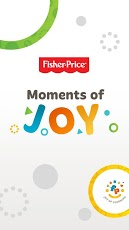Fisher-Price™ Moments of Joy