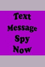 Text Message Spy Now
