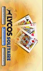 Lycos Solitaire lycos mail