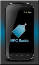 NFC Basic nfc