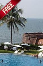 Goa Beauty Worth Seeing