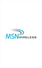MSN Wireless