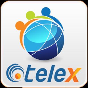 Telex Mobile Dialer