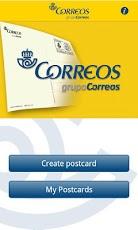 Correos eCard